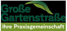 Praxisgemeinschaft Große Gartenstraße | Rotenburg Wümme